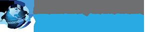 """Global Information Services, Inc. - We Make """"IT"""" Happen"""